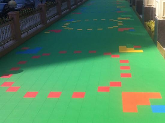 葫芦岛幼儿园悬浮千赢国际客户端